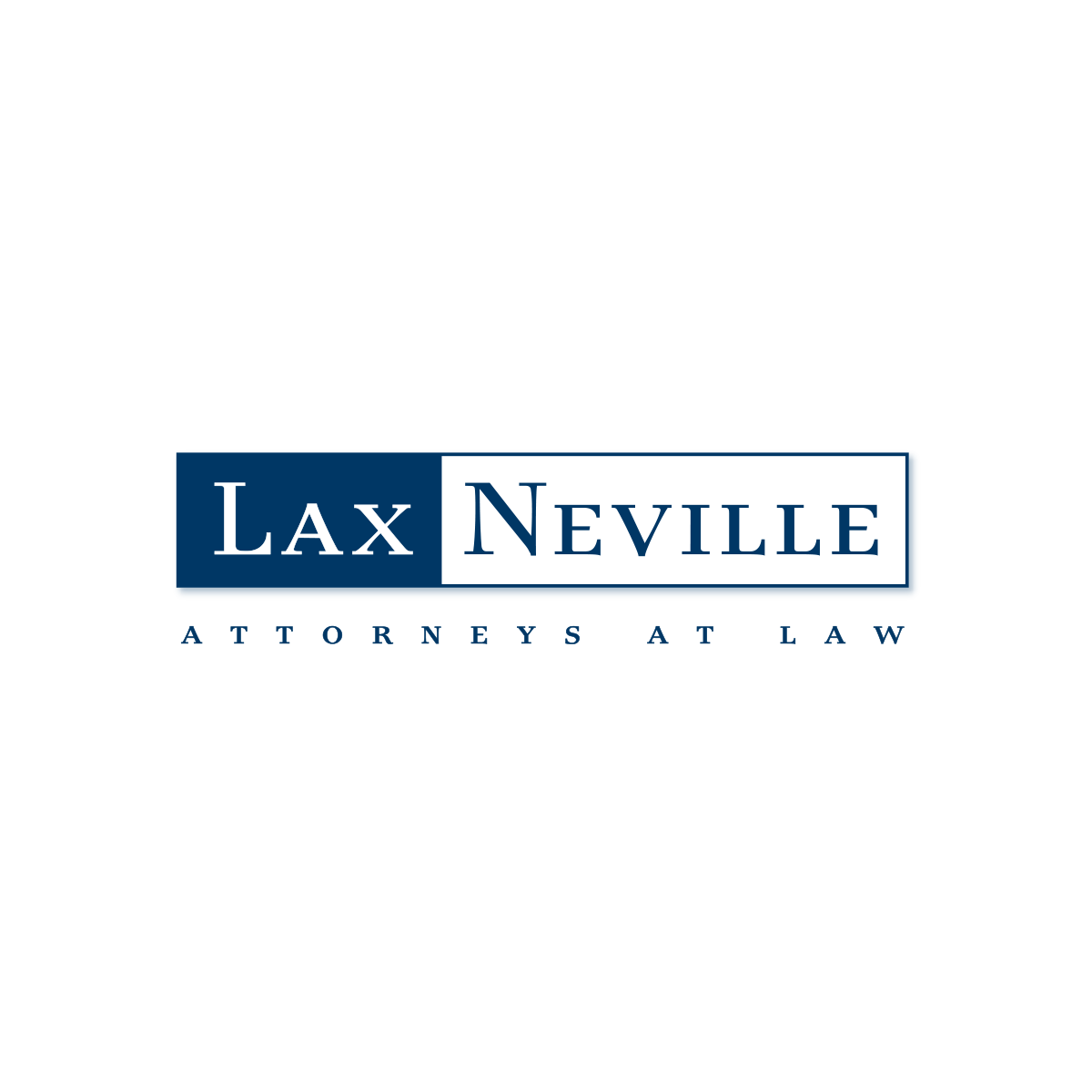 Inc  Category Archives — New York Securities Lawyer Blog